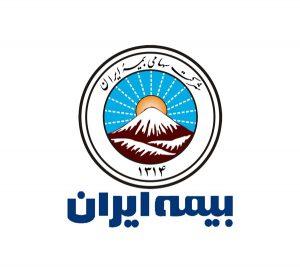 اوراکل اپکس-لوگو بیمه ایران - apexrad - اوراکل apex