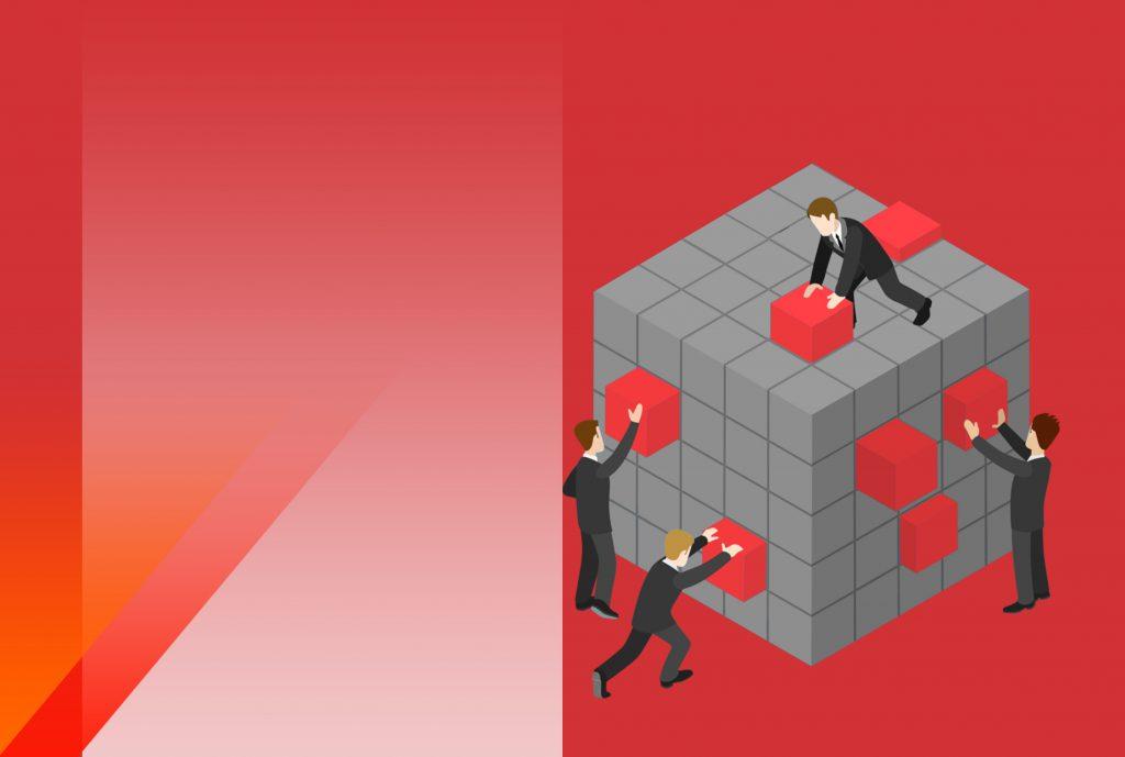 شرکت پایا شتابان اندیشه (APEXRAD)