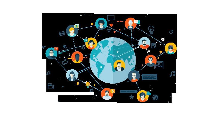 شرکت پایا شتابان اندیشه (APEXRAD)-ترجمه پیام های APEX