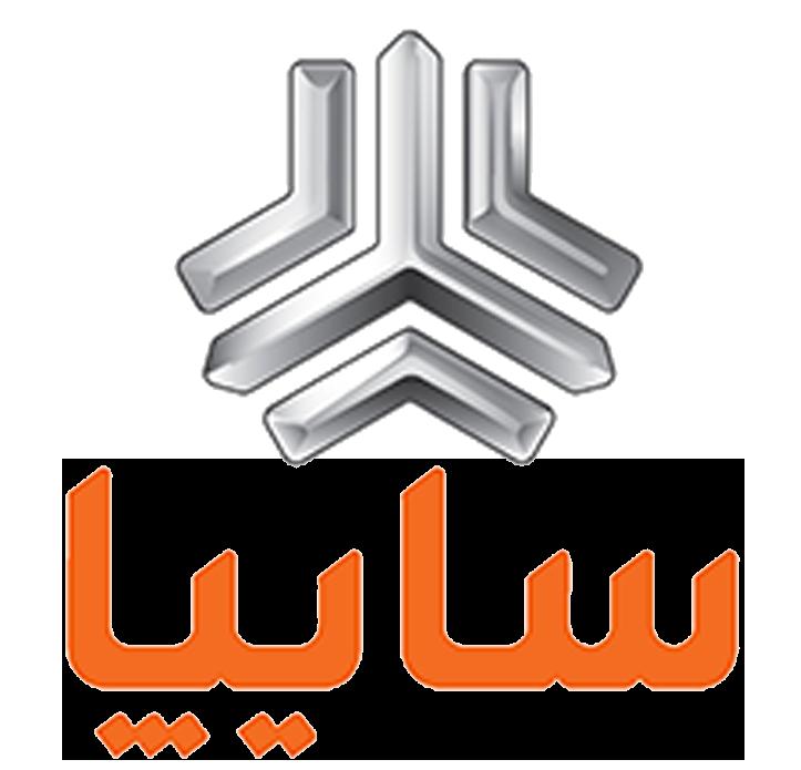 اوراکل اپکس-saipa logo- apexrad
