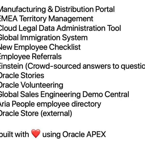 اوراکل اپکس-apex-oracle-internal-apps
