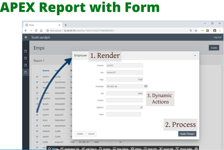 apex-vs-forms