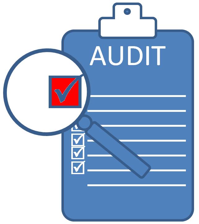 اوراکل اپکس-audit oracle column