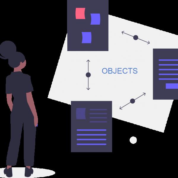 اوراکل اپکس-user-vs-schema