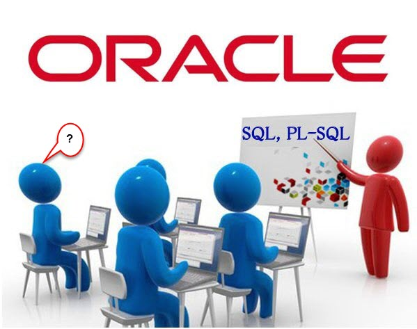 اوراکل اپکس-differences sql and plsql