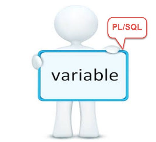 اوراکل اپکس- variable-scope-pl/sql