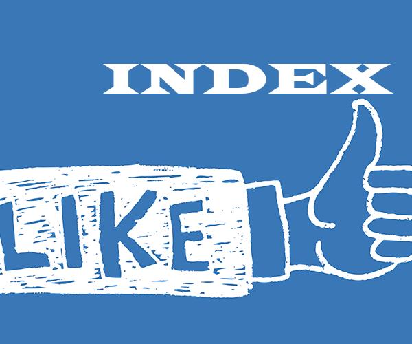 اوراکل اپکس-عدم استفاده از ایندکس در دستور like